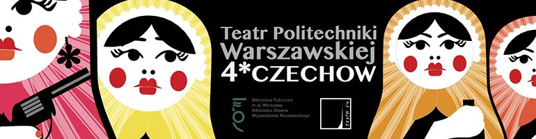 czechow-baner-copy.jpg