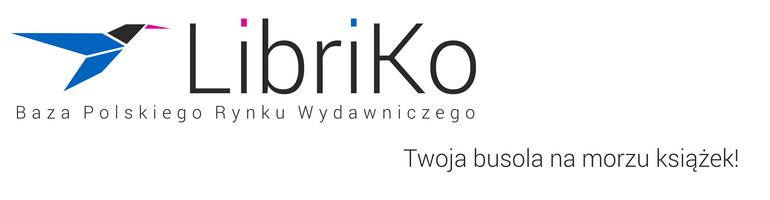 libriko_banner.png