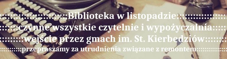 listwww.jpg