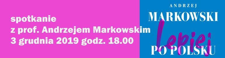 markowski.jpg