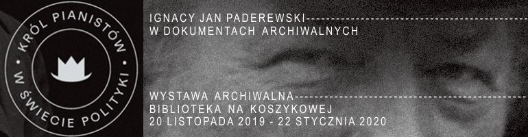 paderewskiwww1.jpg