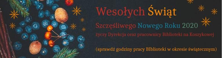 witawww.jpg