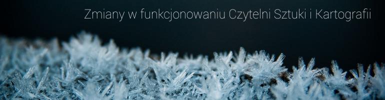 zima2.png