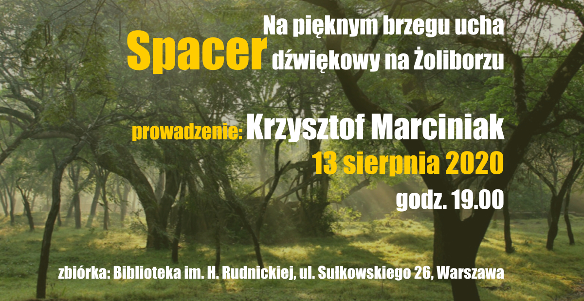 spacer.fb 2