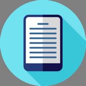 Bezpłatny dostęp do e-booków