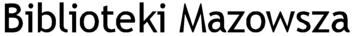 logo bm small