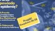 18.06.2020 - Debata: Jak Unia Europejska odpowiada na epidemię?