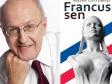 12.06.2019 - Debata: Francuski sen