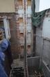 08.11.2019 - Postęp prac budowlanych