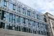 26.05.2020 - Postęp prac budowlanych, modernizacja budynku Plomby