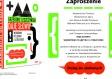 22.11.2016 - Premiera książki prof. Grzegorza Leszczyńskiego