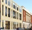 Podpisanie umowy z generalnym wykonawcą przebudowy Biblioteki