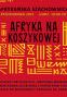 """20.10.2021 - Debata Afryka na Koszykowej: """"Afrykańska Szachownica"""""""